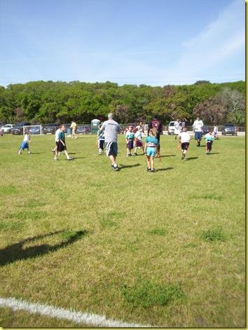 Football 2010 030