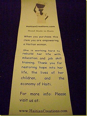 Haiti purses 031