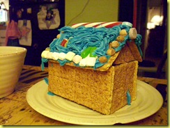 gingerbread houses 026