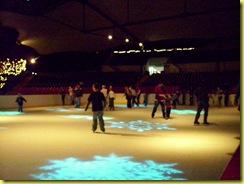 Ice Skating 092
