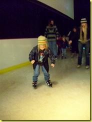 Ice Skating 081