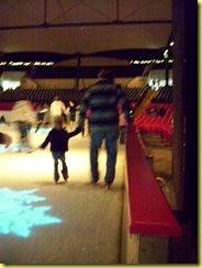 Ice Skating 082