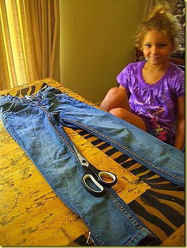 sewing sunday 010