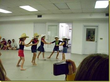 july dance 021