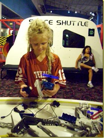 Texas 2010 043