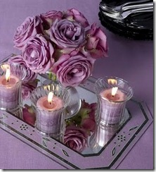 grp_edr_centerpiece_oct[1]