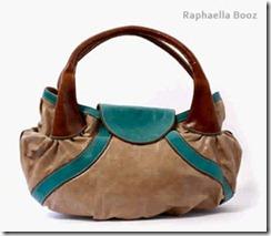 raphaella-booz-2010-3[1]