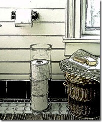banheiro_foto12[1]