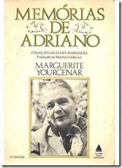memorias_de_adriano