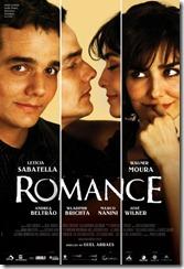romance-poster011