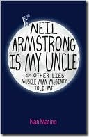 neil armstrong2