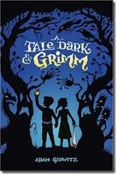 tale dark