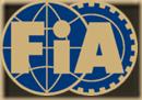 180px-FIA_logo