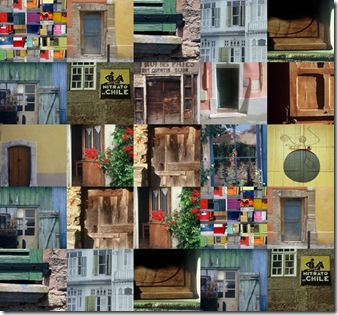 Collage portes-1