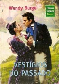 VESTIGIOS_DO_PASSADO_1242405829P