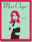missoops