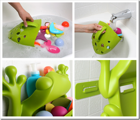 frog-pod-review