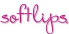 softlips-logo