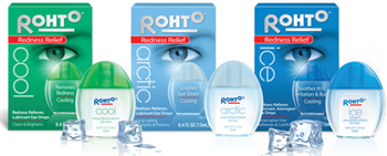 rohto eyedrops