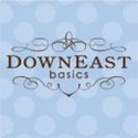 Downeast-Basics-Logo