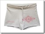 l-white-shorts