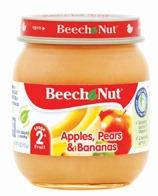 free beechnut