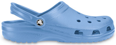 Crocs_Classic_Shoes