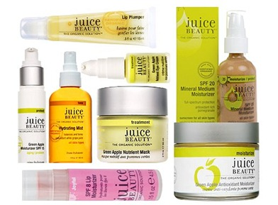 Juice-Beauty-Product-Line