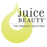 juice-beauty-logo