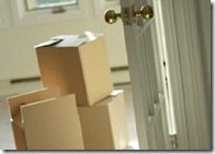 moving-day-how-to-save-on-moving-expenses