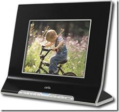 ceiva-pro80-black-frame