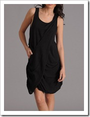 Smitten_Black_Little_Dress