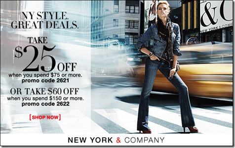 new york and company-discount