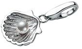 shell-charm