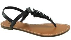 bakersshoes-gladiator-sandal