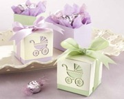 babyshower favors