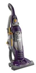 Eureka-Pet-Expert-Bagless-Upright-Vacuum