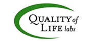 qualityoflife-supplements-logo