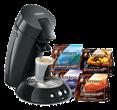 senseo-coffee-machine-giveaway