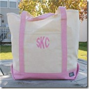 PERSONALIZED-TOTE-BAG