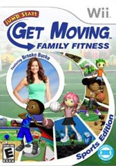 jumpstart-getmoving-game
