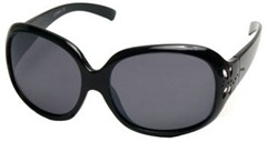 black-sunglasses