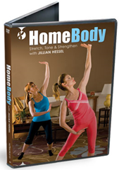 HomeBody-DVD-Cover