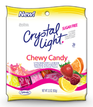 crystal-light-candy
