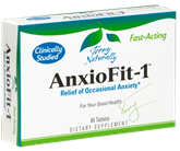 Anxio_fit