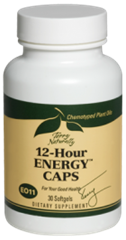 12_hour_energy_bottle