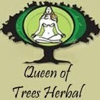 queen_of_trees_herbal_logo