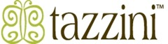 tazzini-logo