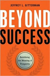 Beyond-Success-Book
