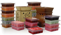 scentsy-products